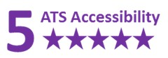 ats-5-star-accessibility.jpg