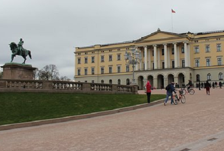 private-accessible-3-hour-oslo-guided-walking-tour009.png