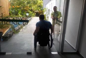 private-accessible-cozumel-shore-excursion006.jpg