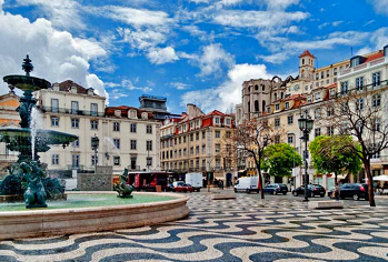 private-accessible-lisbon-guided-tour002.png