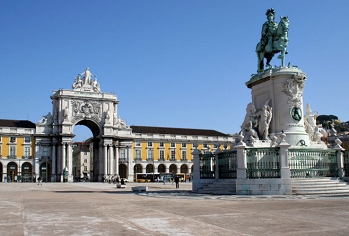 private-accessible-lisbon-guided-tour003.png