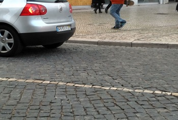 private-accessible-lisbon-guided-tour007.jpg