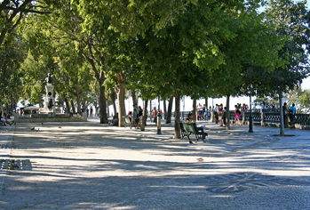 private-accessible-lisbon-shore-excursion007.png