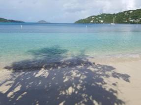 stthomas-private-accessible-cruise-excursion016.jpg