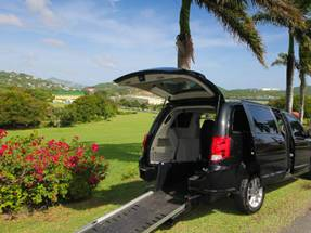 stthomas-private-accessible-shore-excursion008.jpg