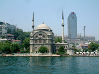 Custom Accessible Istanbul Tour
