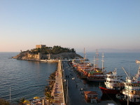 Custom Accessible Kusadasi Tour