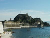 Custom Accessible Corfu Tour