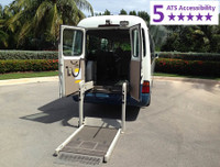 Private Accessible 3 hour Grand Cayman Guided Tour