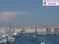 Private Accessible 8 hour Toulon Cruise Excursion