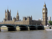 7 Nights Accessible London Travel Package