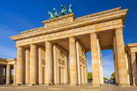 3 Nights Accessible Berlin Travel Package
