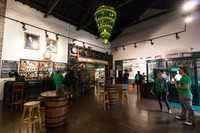 Private Accessible 4 Hour Cork and Jameson Distillery Tour