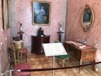 Private Accessible 6 Hour Palanga and Amber Museum Tour