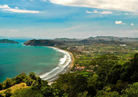 Accessible 5 Hour Accessible Costa Rica Beach Break Tour