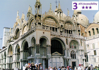 Private Accessible 8 hour Venice Shore Excursion