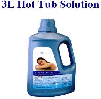 aquafinesse-bottle.jpg