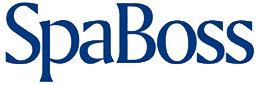 SpaBoss Logo