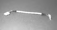 """12386, LED, 4 Wire Cable for Individual Points 1"""""""
