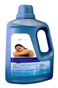 Aquafinesse 3L Liquid Solution