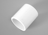 "10185, Pipe, PVC, 1 - 1/2"", Rigid"