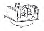 10681, Air Switch, 3-Function