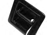 11446-Enclosure, Stereo, Complete Assembly Small 15 x 15