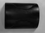 11577-Enclosure, Speaker Back 37 x 23 x 3/16