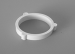 11367, Valve Sleeve, For Single Port On/Off Valve