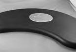 12786-Stereo, Power Speaker T op w/SS Logo