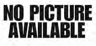14793, Valve, 100% Shut Off, 3/4 S x 1 SPG, Glo, Ergon Style , White