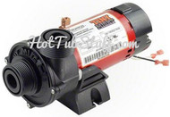 10790, PUMP, RECIRCULATING, 1/16 HP, 220V, TINY MIGHT
