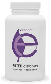 EcoOne Filter Cleaner