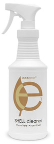 EcoOne Shell Cleaner