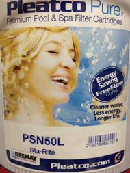 PSN50L