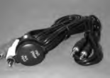 12670-Stereo, MP3 Auxiliary Adapter, JBL