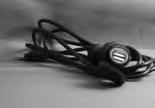 14702-Stereo, USB Adapter, Aquatic, 2013