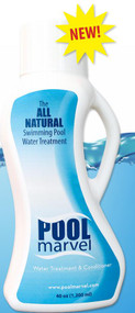 Pool Marvel, 1200ml