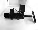 "14193-Speaker, Actuator, 9"" Speaker, 2009 Tag Speaker System"