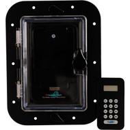 14172-Stereo, iPod Docking Station