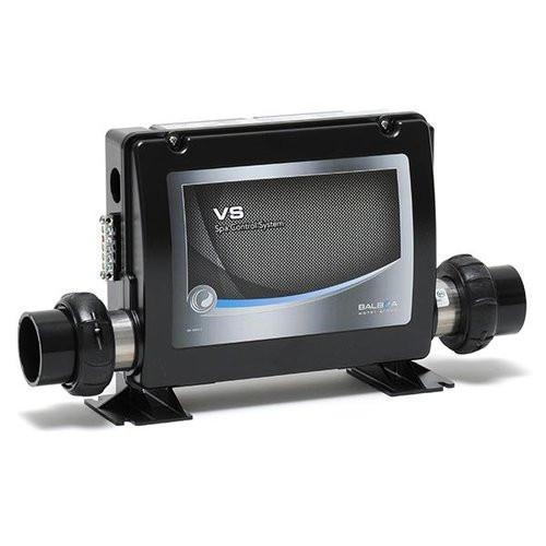 VS501Z