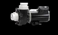 612-0500 pump
