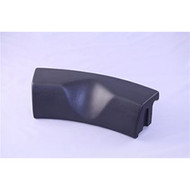 Gulf Coast Spas Pillow (Luxury Series Headrest)