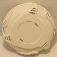 KNOB, AIR CONTROL, 1 IN, WHITE, TRIX