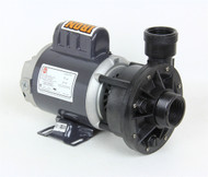 Iron Might Circulation pump