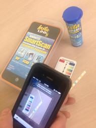 Insta-Link SmartScan Kit