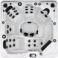 Dynasty Spa Aquarius hot tub