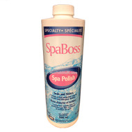 SpaBoss Spa Polish