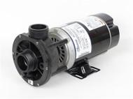 Waterway pump sp-10-2n11cc