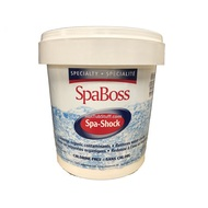 SpaBoss Spa Shock